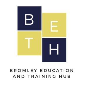 BETH Logo